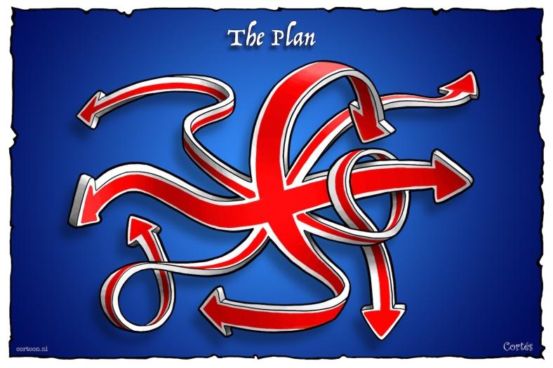 Brexit The Plan - FTM - Cortes - 1500x1000.jpg