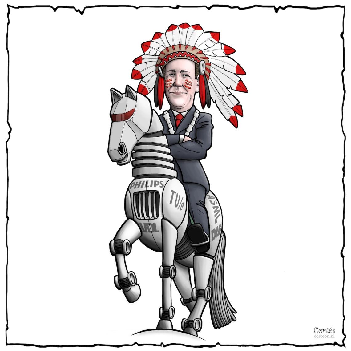 chief-gijzel-2-1500x1500