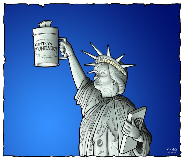 statue-of-liberals-1500-wide
