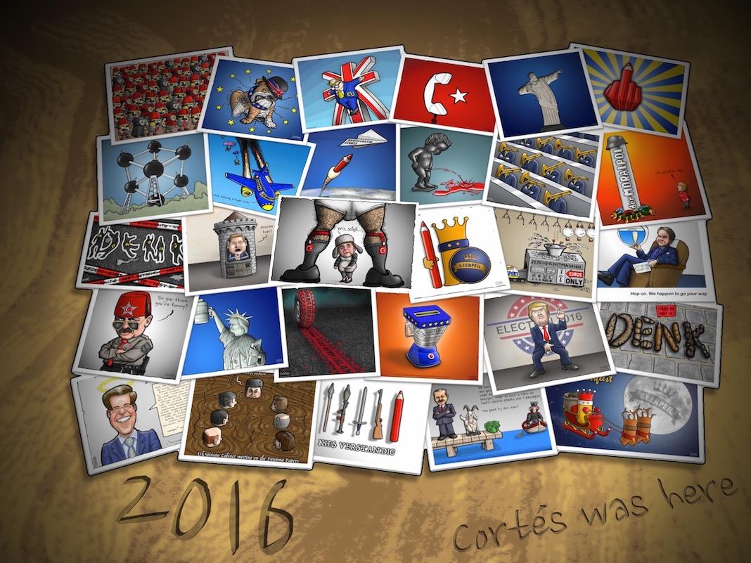 Cortoon Collage 2016 - 1068 wide.jpg