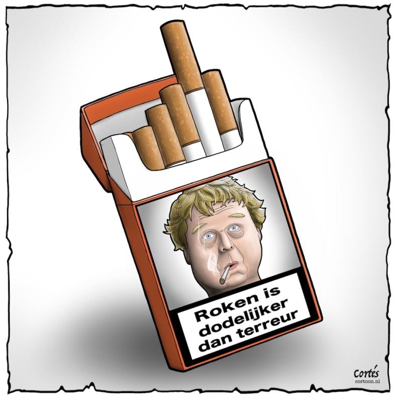 Roken dodelijker dan terreur - 1068 wide