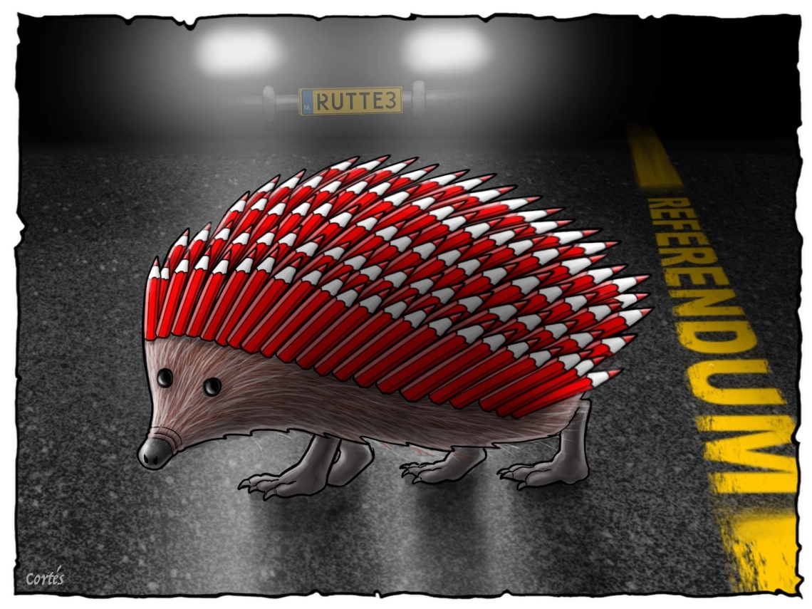 FTM - Referendum Hedgehog - cortoonkader - 1500 wide